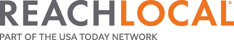 Logo Reachlocal Netsulting